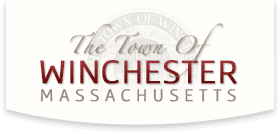 Winchester, Massachusetts homepage