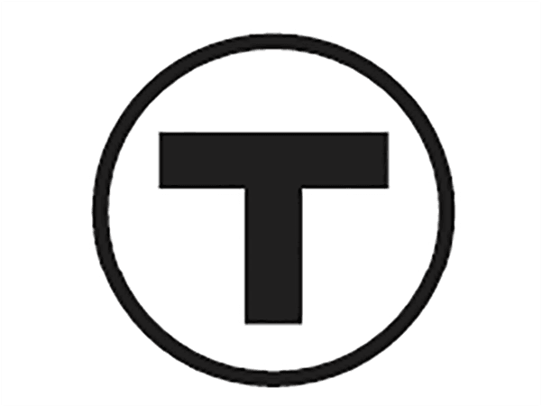 MBTA news ps