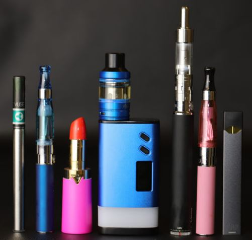 Various_types_of_e-cigarettes